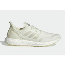 """Adidas Ultra Boost """"Made To Be Remade"""" Blancas FV7827"""