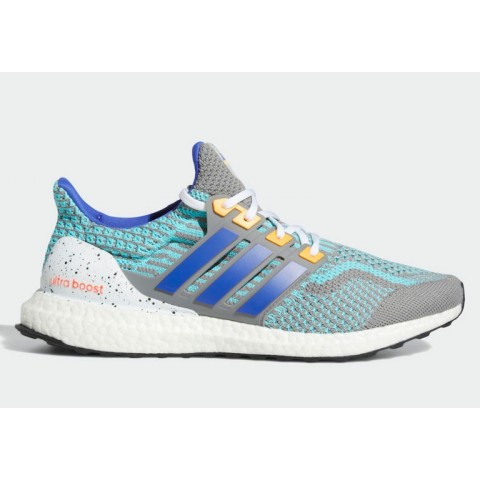 adidas Ultra Boost 5.0 DNA Grises GV7715