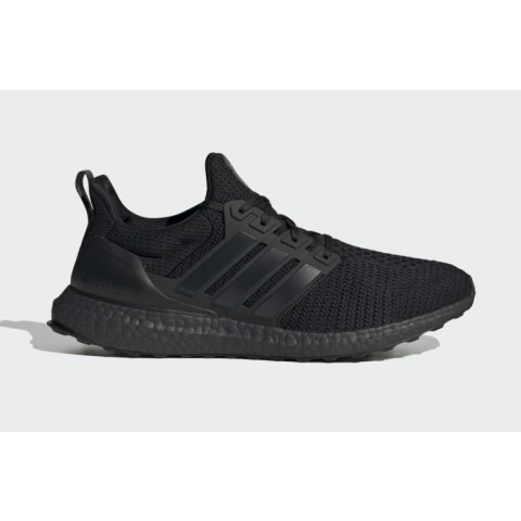 """Adidas Ultra Boost DNA """"DFB"""" Negras GY7621"""