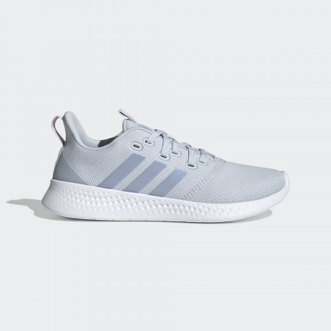 Adidas Puremotion Azules/Iridescent/Clear Lilac FY9814
